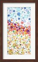 Dot Play I Fine Art Print