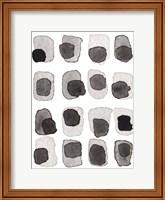 Grey Slate III Fine Art Print
