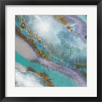 Blue Marble C Fine Art Print