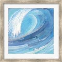 Surfs Up Fine Art Print