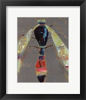 What's Bugging You IV Fine Art Print