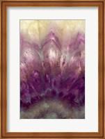 Amethyst 1 Fine Art Print