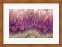 Amethyst 2 Fine Art Print