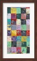 Lucky Seven II Fine Art Print
