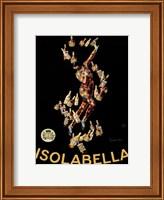 Isolabella Fine Art Print