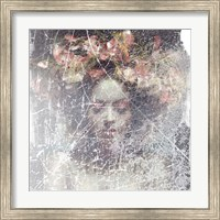 Flower Crown Fine Art Print