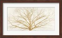 Tree of Gold Fine Art Print