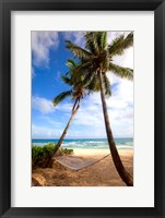 Yasawa Island Resort and Spa on Yasawa Islands, Fiji Fine Art Print