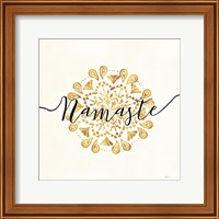 Namaste I Fine Art Print