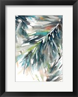 Evergreen Fine Art Print