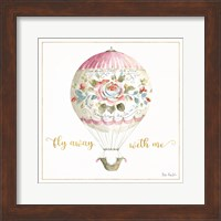 Beautiful Romance X Fine Art Print