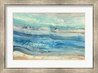 Ocean Waves Fine Art Print
