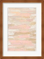 Blush Rhizome Fine Art Print