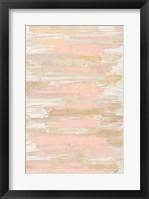 Blush Rhizome Fine Art Print