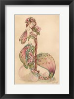 Spring Blossom Tide Fine Art Print
