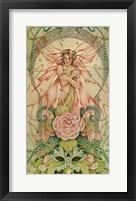 Fairy Muse Fine Art Print