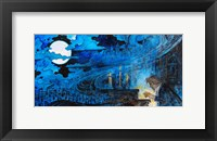 Moonlight Sonata Fine Art Print