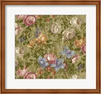 Gwendolyn Moss Fine Art Print
