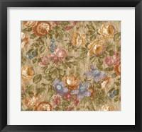 Gwendolyn Mushroom Fine Art Print
