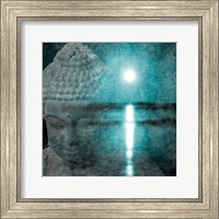 Spiritual Dawn Fine Art Print