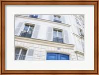 Vincent Van Gogh Paris Fine Art Print