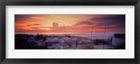 Daybreak Fine Art Print