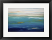 Sunrise 32 Fine Art Print