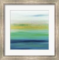 Sunset 49 Fine Art Print