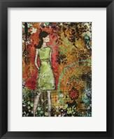 Wonderful Life Fine Art Print