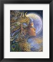 Diana Fine Art Print