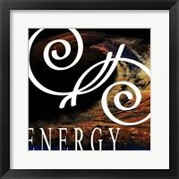 Yoga Vibes V1 Fine Art Print