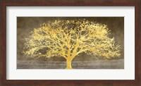 Shimmering Tree Ash Fine Art Print