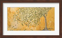 Weeping Willow Tree Fine Art Print
