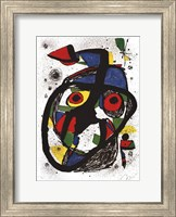 Carota Fine Art Print