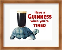 Have a Guinness Fine Art Print