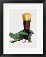 Beer Fine Art Print