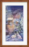 Fairy Story Fine Art Print