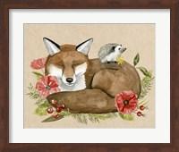 Grateful Heart I Fine Art Print