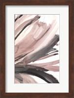Pretty In Pink III Fine Art Print
