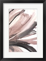 Pretty In Pink III Fine Art Print