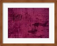 Violet Fine Art Print