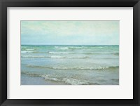 The Tide I Fine Art Print