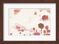 In the Field and Forest Fine Art Print