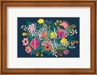 Romantic Luxe XVII Pastel Fine Art Print