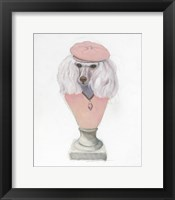 Canine Couture IV Fine Art Print