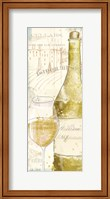Chateau Winery V Fine Art Print