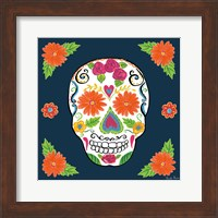 Day of the Dead I Fine Art Print