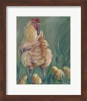Antonia Fine Art Print