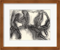 La Danse Fine Art Print