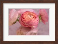Small Flower Fine Art Print